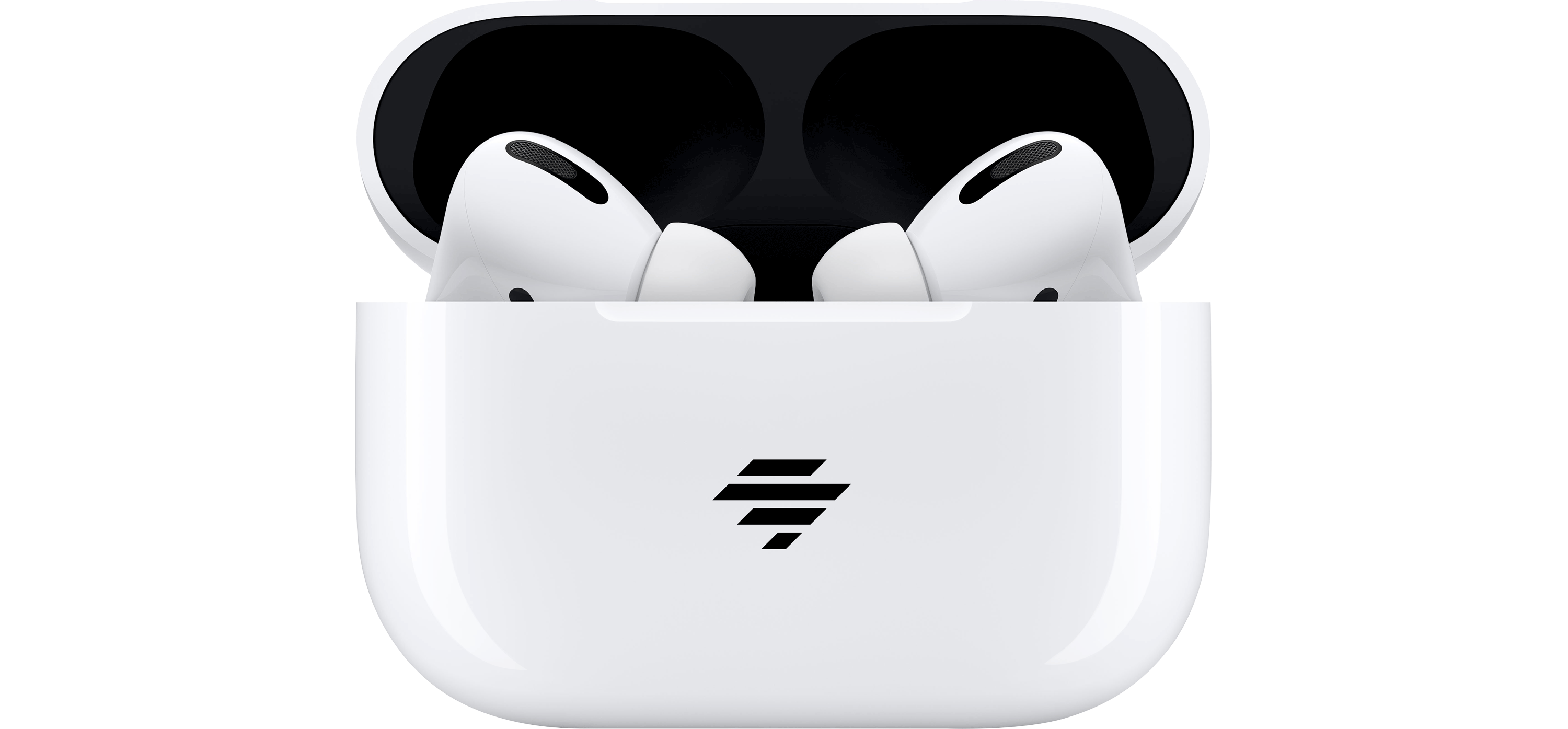 CF_AirPods_OPT2-1